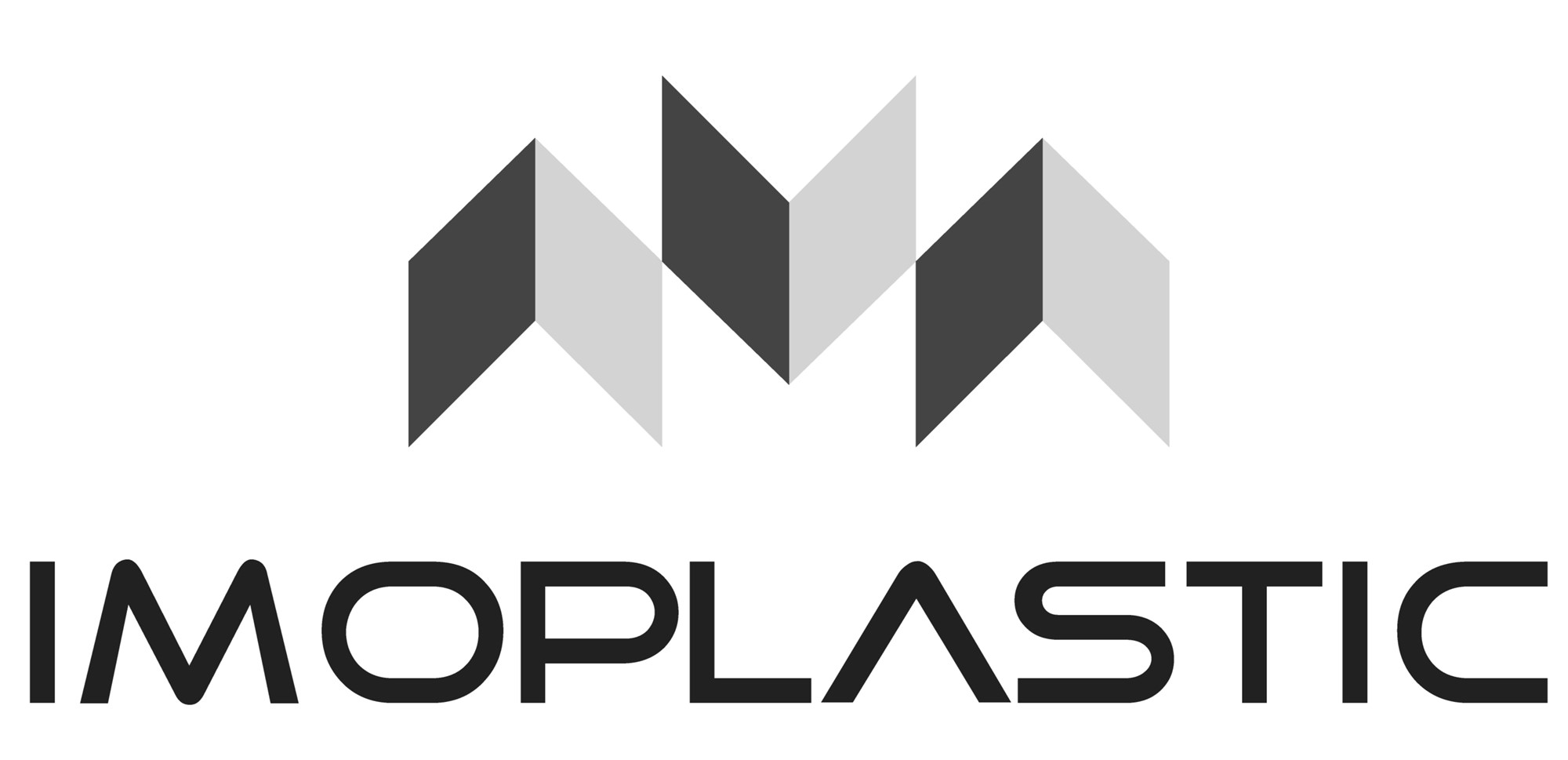 /zArchives/Pages/1/Photos/imoplastic-logo-01-01.jpg